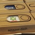 Amazon: Verbraucherschützer bringen den Dash-Button vor Gericht