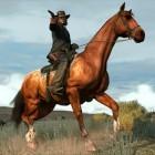 Sony: PS4 Neo und neues GTA oder altes Red Dead Redemption