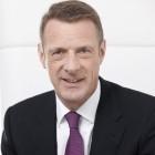 Stellenabbau: Telekom überlegt Verkauf von Auslandstöchtern und T-Systems