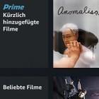Videostreaming: Amazon löscht Prime-Markierungen von Fire-TV-Oberfläche