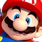 Pokémon und Mario: Nintendo nimmt 562 Fanprojekte offline