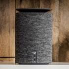 Pavilion Wave: HP macht den Wohnzimmer-PC zum Lautsprecher
