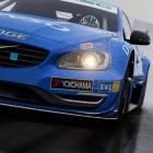 Forza Motorsport 6: PC-Rennspiel Apex fährt aus der Beta