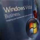 Vista: Windows darf weiterhin auf Computern vorinstalliert werden