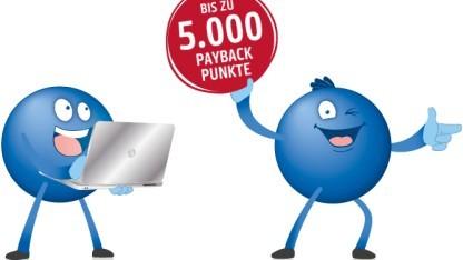 Telekom-Mitarbeiter haben sich mehrere Millionen Payback-Punkte erschlichen.