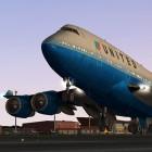 X-Plane 10.51: Aerosofts Flughafen Berlin-Tegel wird entfernt