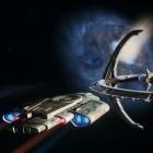 Star Trek Online: Enterprise startet auf den Konsolen