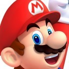 Klempner rennt: Super Mario Run erscheint für iOS