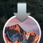 MacOS 10.12 Sierra: OS-X-Nachfolger erscheint am 20. September 2016