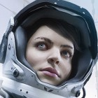 The Turing Test im Kurztest: Einsam knobeln auf der Raumstation