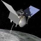 Osiris Rex: Asteroid Bennu, wir kommen!