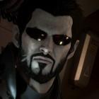 Deus Ex Mankind Divided: Bisher überzeugt der Direct3D-12-Patch nicht