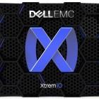 Jobs: Dell soll nach EMC-Kauf Massenentlassungen planen