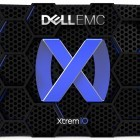 Dell: Neuer Börsengang, neues Glück?