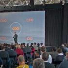 Apigee: Google zahlt 625 Millionen Dollar für API-Management-Tools