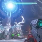 Microsoft: Weltenschmiede und Multiplayer von Halo 5 am PC verfügbar