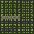 Kaspersky: Neue Malware installiert Hintertüren auf Macs