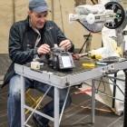 FTTC: Guter Monteur spleißt 100 Glasfaserverbindungen am Tag