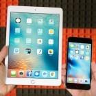 iOS 10 im Test: Klügere Apps, Herzchen und ein sinnvoller Sperrbildschirm