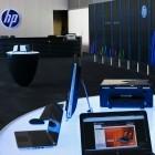 Übernahme: HP kauft Samsungs Drucker-Sparte für 1 Milliarde US-Dollar