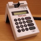 Payment Card Industry Council: Kreditkartenterminals bald mit Firmware-Update