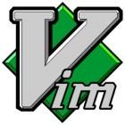 Open Source Editor: Vim erscheint erstmals seit 10 Jahren in neuer Major-Version