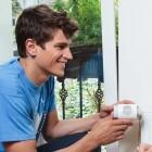 Friends: Conrad vermittelt Studenten für Serviceleistungen