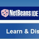 Java-IDE: Oracle will Netbeans an Apache abtreten