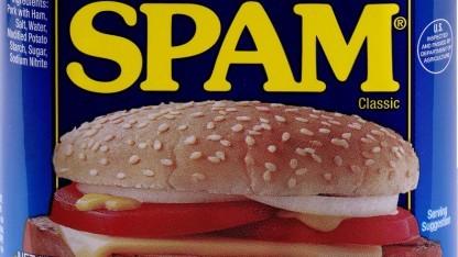 Swisscom hat Angst, auf Spam-Blacklists zu landen.