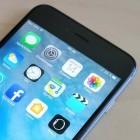 Apple: Startprobleme beim Update auf iOS 10