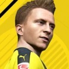Fifa 17: Was macht Dragon Age in meiner Fifa-Demo?