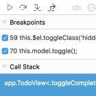 Debugger.html: Neuer Firefox-Debugger nutzt offene Webtechniken