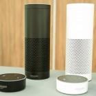 Echo und Echo Dot im Hands on: Amazons Alexa klingt auf Deutsch schon sehr gut