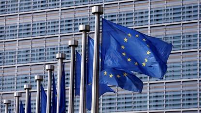 Die Brüsseler Pläne gefallen der IT-Wirtschaft und den Verbraucherschützern gar nicht.