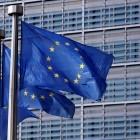 Leistungsschutzrecht: Vernichtende Kritik an Oettingers Urheberrechtsplänen