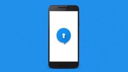 Die Verschlüsselung von Signal gilt als vorbildlich - doch auch im Code von Signal findet man Sicherheitslücken.