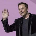 Elektroauto: Tesla verklagt falschen Elon Musk