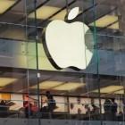 Elf-Punkte-Plan von Gabriel: Apple soll sich nicht arm rechnen dürfen