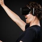 Nach Whatsapp-Datentausch: Facebook und Oculus werden enger zusammengeführt