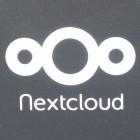 Koop mit Canonical und WDLabs: Nextcloud Box soll eigenes Hosten ermöglichen