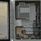 Glasfasernetz: M-Net will künftig 1 GBit/s anbieten