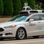 Autonomes Fahren: Obama will unsichere Autos aus dem Verkehr ziehen