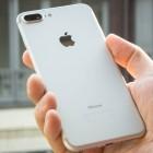 iPhone 7 Plus im Test: Mehr Kameras, weniger Schärfe