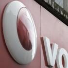 Vodafone: Störungen im Kabelnetz sind behoben