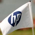 Tintenstrahldrucker: Anbieter umgehen HPs Patronensperre