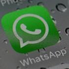 Datenschutz: Facebook setzt Datenweitergabe bei Whatsapp aus