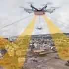 Aerial Dragnet: Darpa entwickelt Luftraumüberwachung für Drohnen