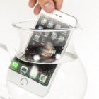 Apple: Ein nasses iPhone 7 darf fünf Stunden nicht geladen werden