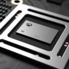 Xbox Scorpio: Microsoft verspricht native 4K-Auflösung für seine Spiele