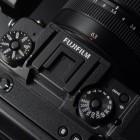 GFX: Fujifilm baut spiegellose Mittelformatkamera